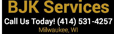 BJK Services   Countertop Restoration   Milwaukee, WI